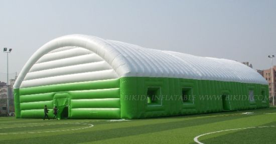 Giant Event Tents, Inflatable Tents (K5002)