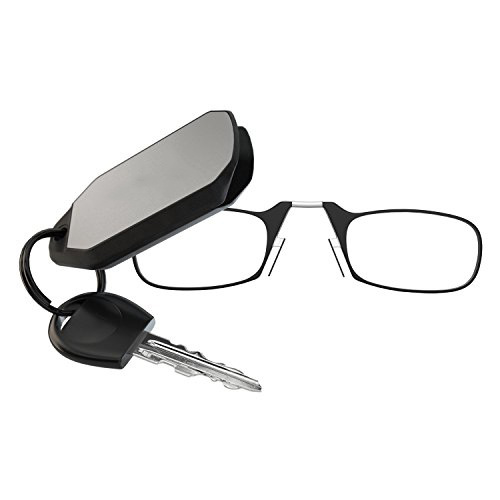 Hot Sale Wholesale Keychain Reading Glasses for Without Arm pictures & photos