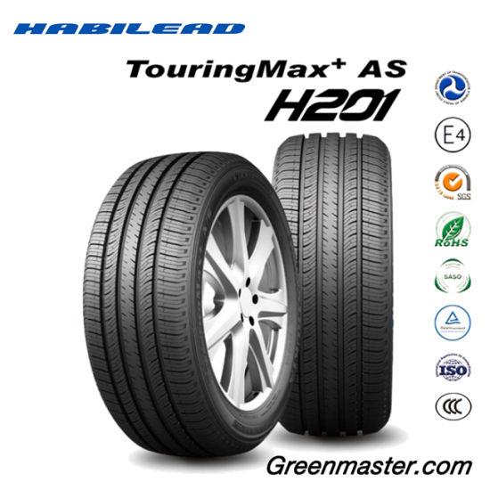 Economic Car Tire, Passenger Car Tyre 165/70r13 175/65r14 185/65r15 205/55r16