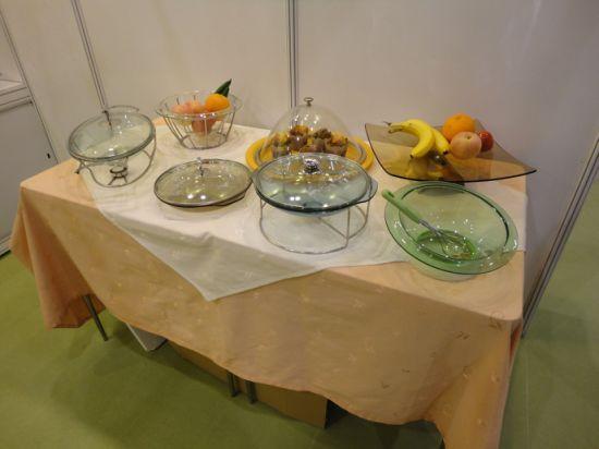 Exhibition Photos 4