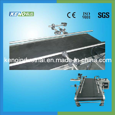 Laser Printer Conveyor Belt (KENO-C100) pictures & photos