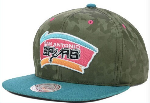 Promotion Custom Fashion Sport Cap Baseball Hat/Leisure Cap