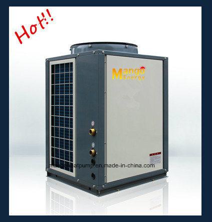 High Efficient Monoblock 18kw Heat Pump Air to Water