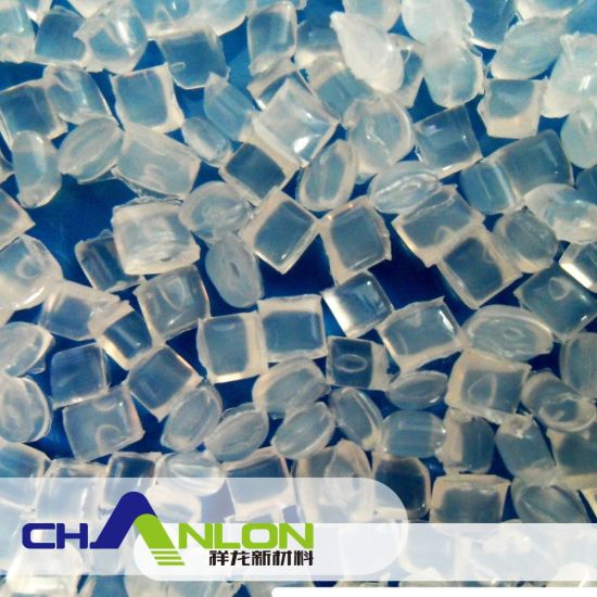 Polyamide Resin Polyamide pictures & photos