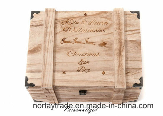 Engraved Wood Wedding Box Wood Anniversary Gift Box China Wood Wedding Box And Wood Anniversary Gift Box Price Made In China Com