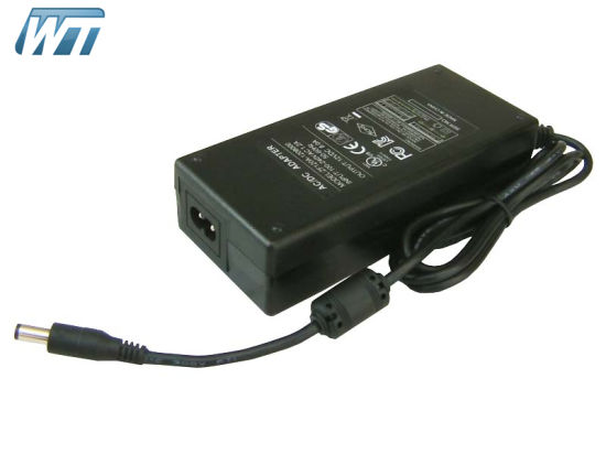 12V 8A AC/DC Switching Power Supply Desktop Adaptor OEM