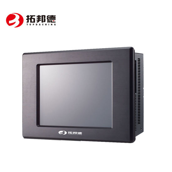 China All-in-One PC of 15 6