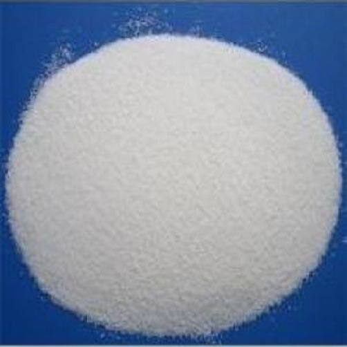 Betamethasone From Chinese Factory CAS 378-44-9 pictures & photos