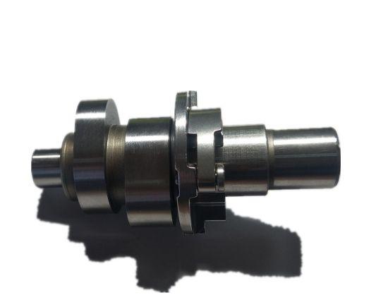 OEM Motorcycle Engine Parts