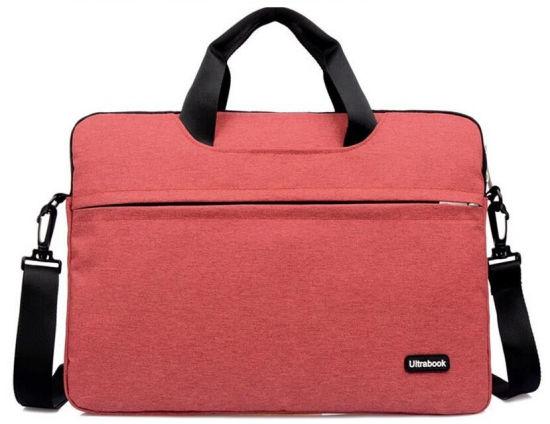 1ce01ea9d37e 11.6 12.1 13.3 14.4, 15.6 Inch Laptop Bags Men Women Notebook Bag  Waterproof Computer Bag Laptop Briefcase Shoulder Messenger Bag