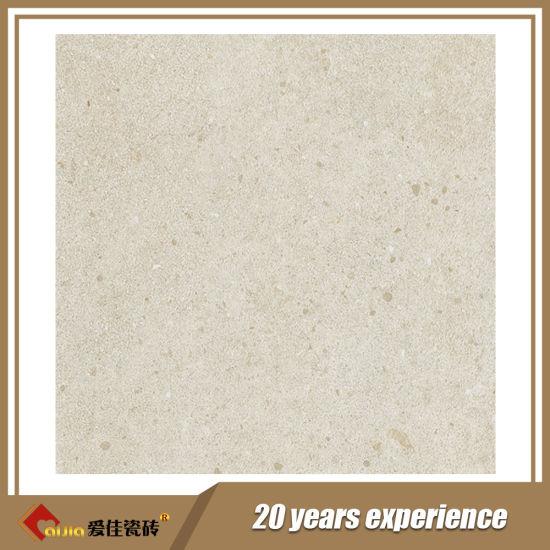 China America Style Anti Skid Flooring Tile Ht60002 China Tile