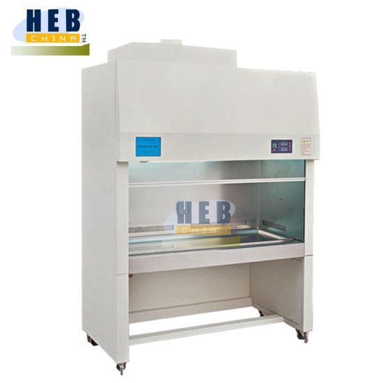 Biohazard Safety Cabinet (BSC-1300)