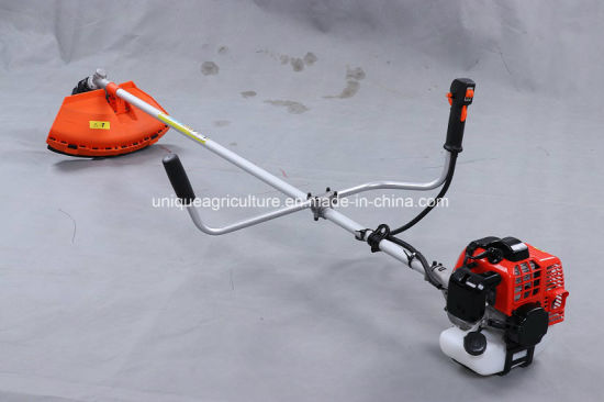 Cg330-E High Quality Gasoline Brush Cutter