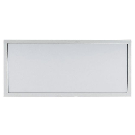 6400k 80W LED Panel Lighting for Hotel Project pictures & photos