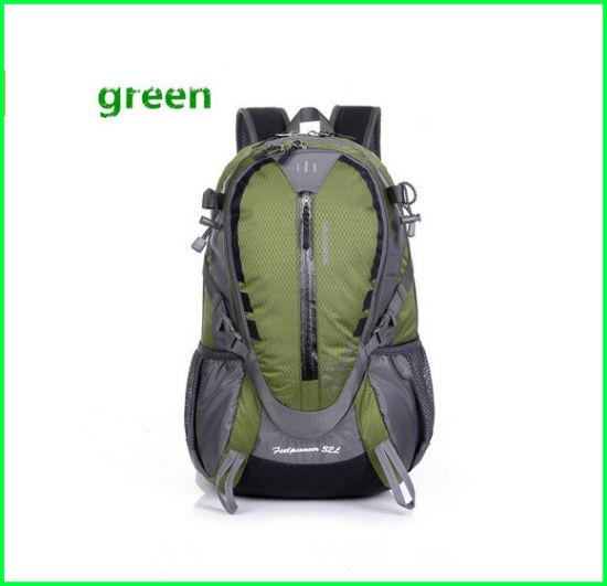 d97729ecf8 Travel Bag Waterproof Fashion Sport Gym Bag Resistant Nylon Bag pictures    photos
