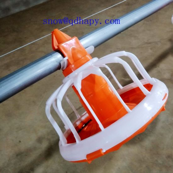Automatic Animal Body Harmless Disposal Line pictures & photos