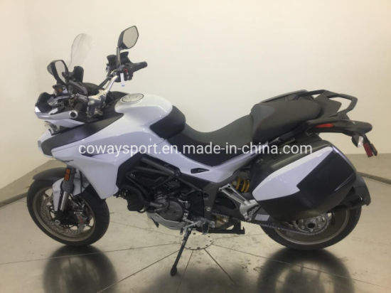 Top Selling Cool Design New Fashion Multistrada 1260 S Motorcycle