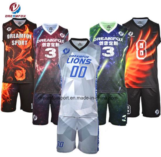 111d70e8 Sublimated Custom Camo Logo Cheap Basketball Uniforms Jerseys ...