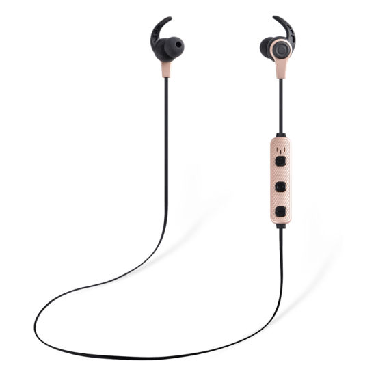 China Best Bluetooth Headset Wireless Bluetooth Sport Bluetooth Headphones Sport Bluetooth Earphones With Microphone China Sports Bluetooth Earphones And Stereo Bluetooth Earbuds Price