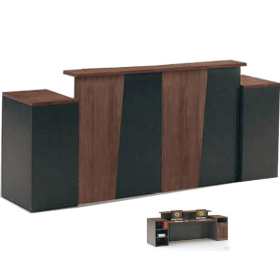 timber office furniture. Wooden \u0026 Timber Office Reception Desk Secretary Timber Office Furniture E