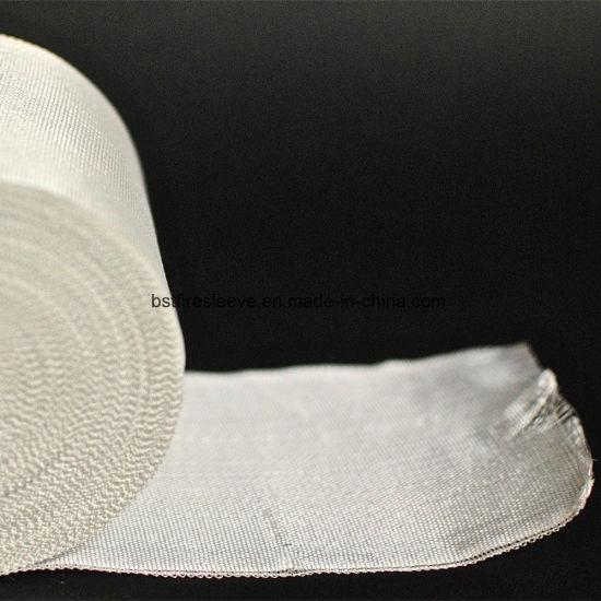High Temperature Insulation Fiberglass Cloth Tape