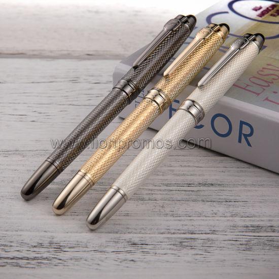 High Quality Metal Pen 01