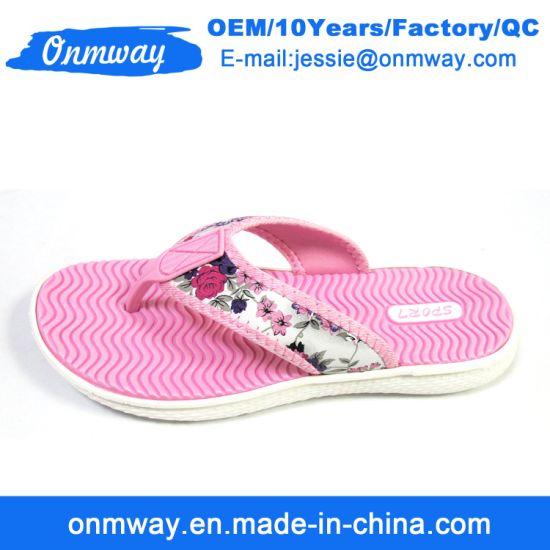 8f3507f0f Wholesale Cheap Customized Comfortable EVA Flip Flops. Get Latest Price