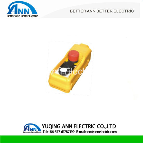 China xcd 61c 62c 63c 64c control switch lift control pushbutton xcd 61c 62c 63c 64c control switch lift control pushbutton pendant control stations single and double speed aloadofball Choice Image