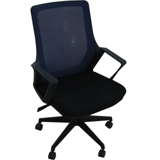 Medical Liances High Quality Office Chair Protect The Spine For Doctor Use