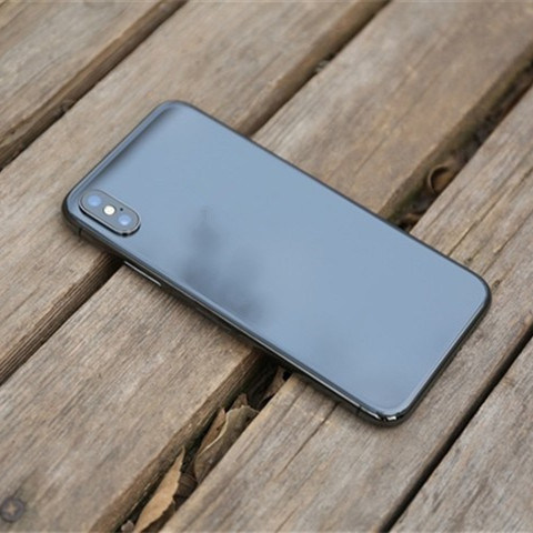 Hotsale Mobile Original Unlocked Phone Used Smart Phones X