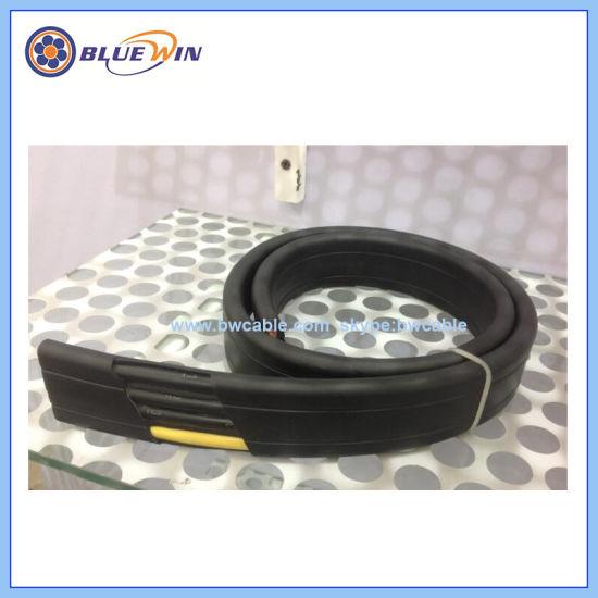 China Anixter Crane Cable Auto Crane 3203 Cable Auto Crane Cable ...