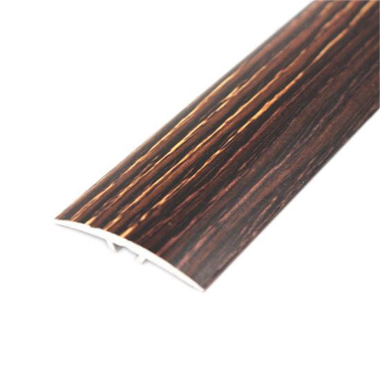 Metal Transition Strips For Laminate Flooring Carpet
