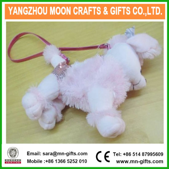 Plush Toy Bag pictures & photos