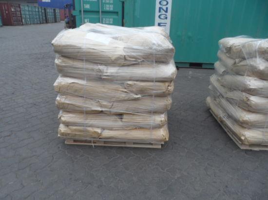 CMC Sodium Carboxymethyl Cellulose Washing Powder