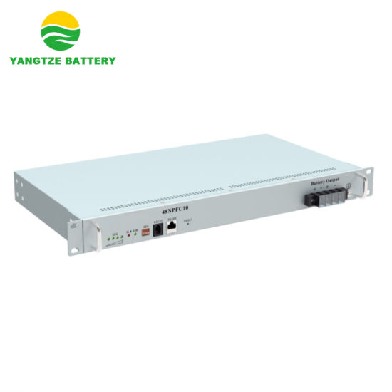 48V 10ah Lithium Ion Battery Pack with BMS