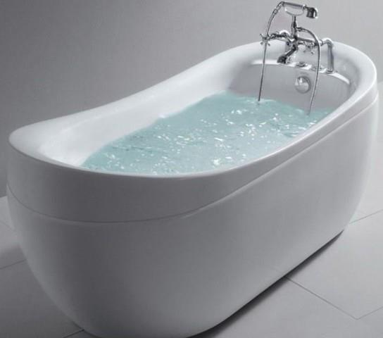 PMMA/ABS Sheet for Bathroom Products