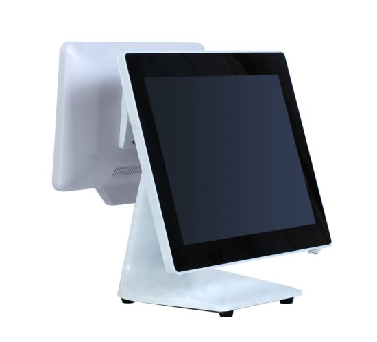 All-in One Touchscreen POS System for The Store and Supermarket Cashier