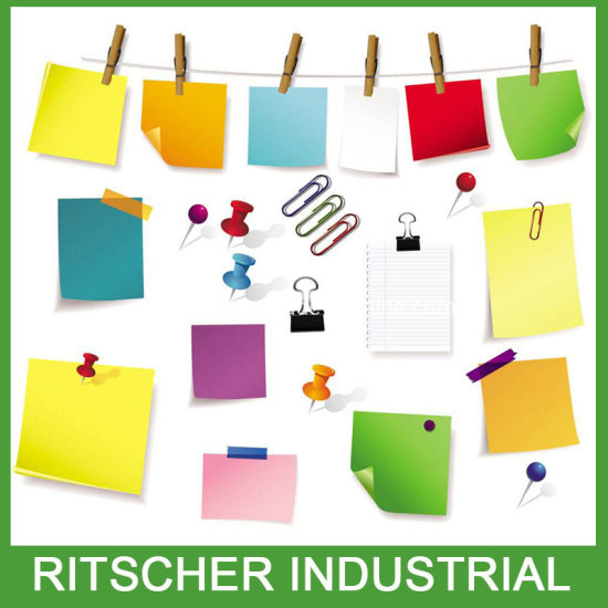 School Papers DIY Papers Construction Papers Origami Paper for Handwork Factory