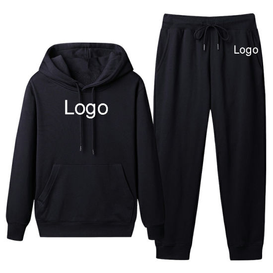 Best Quality Hot Sale Classic Men's Sports Suit Casual Long Sleeved Uniform Jacket Slim Fit Hoodies for Men