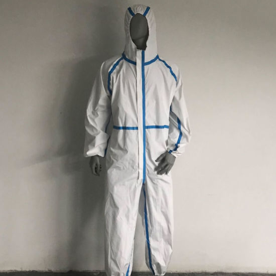 Protective Clothing Clothing for Wholesale