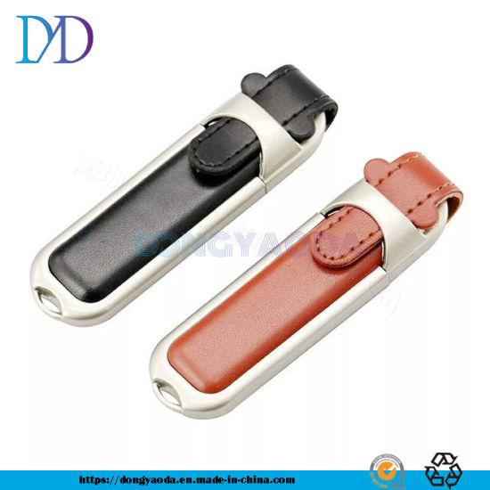 USB Flash Drive / Business Gift Memory Stick