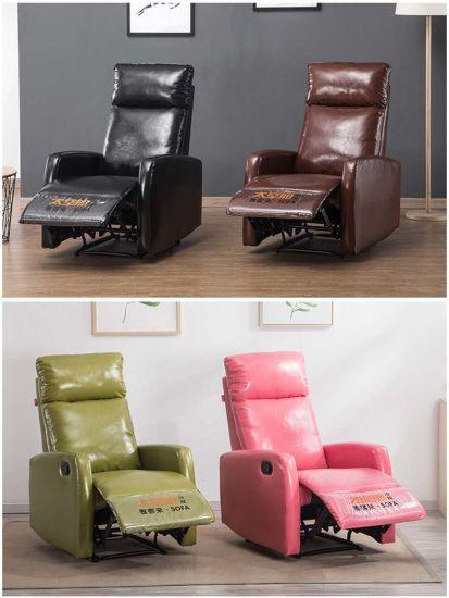 Healthcare Lift Sit Recline Adjustable Massage Chair Sofa