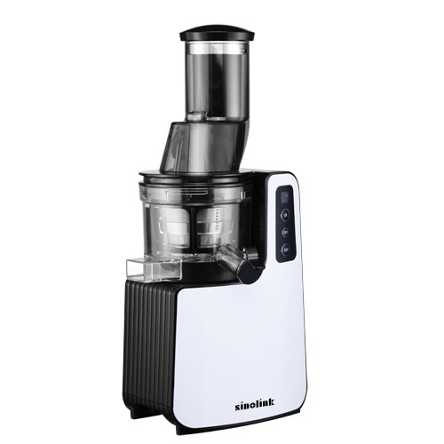 200watt High Quality Big Mouth Slow Juicer/ Juicer Extractor