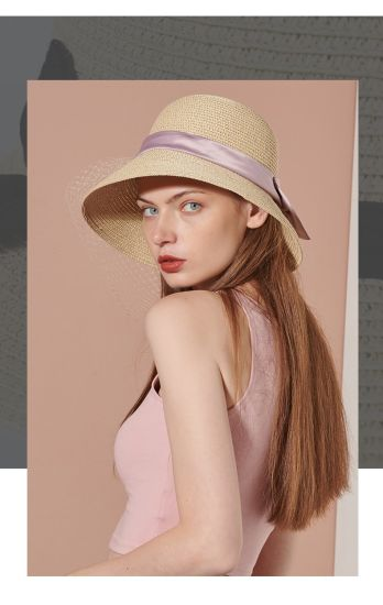 New Women Girls Sun Hat Summer Removable Cap Women Summer Beach Hat Visor Caps