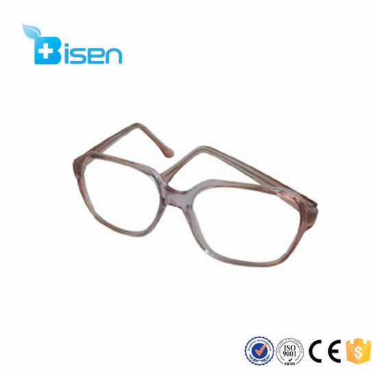 25ea2dec5ea0 China BS-PA16 High Quality Medical X-ray Protective Glass with Cheap ...