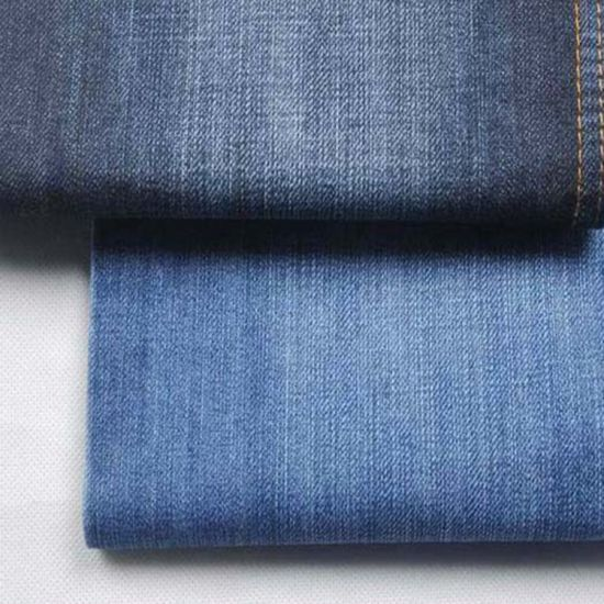 top denim manufacturers denim fabric manufacturer