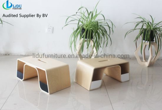 Kids Table and Chair Set Wooden Children Table/Kids Play Table