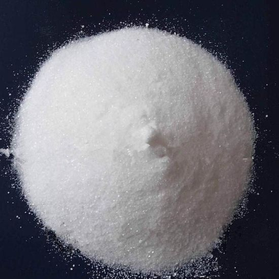 Sodium Thiosulphate Anhydrous Na2s2o3 CAS No.: 7772-98-7