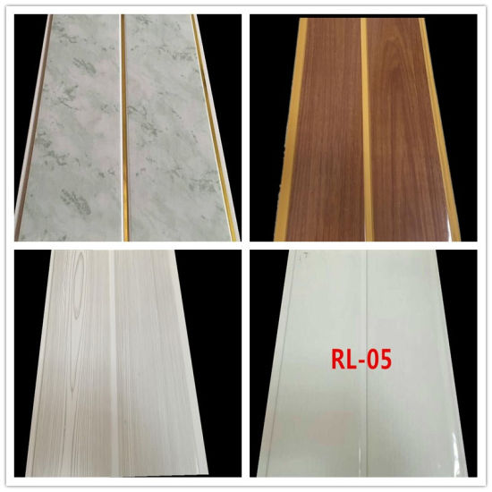 China PVDF Coating Aluminum 3D Carved Panel For Wall