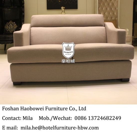 Peachy Uk Hilton Hotel Sofa Sleeper For Guest Room Hotel Quality Sofa Bed Supplier Ocoug Best Dining Table And Chair Ideas Images Ocougorg